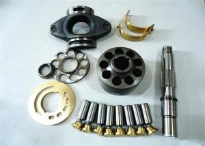 China EATON-VICKERS PVB series Hydraulic pump parts of cylidner block,piston,rotary group on sale