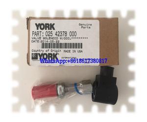 China Electric valve 025-42378-000 on sale