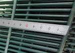3 x 0.5およそ76.2mm x 12.7mm x 4mmの反切口の網ワイヤーであるx 8のゲージ