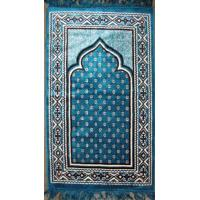 China Quran Mobile phone M2013 4GB GPRS on sale