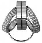 KOYO 46264 tapered roller bearing C4 , High speed for machine