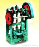 Oil filter vegetable oil filter bio oil filter