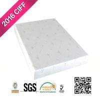 Roll Compressed Modern Eco Memory Foam Mattress Sizes | Meimeifu Mattress