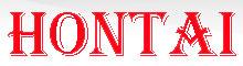 China Déclencheur électrique de valve manufacturer