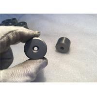 Popular Lz Type Tungsten Carbide Drawing Dies High Temperature Oxidation Lv/ Le Size