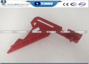 China 4450646499 ATM Machine Components , Mcrw Shutter Assembly Ncr ATM Parts on sale