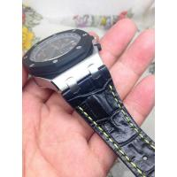 Wholesale top quality luxury AP designer AAA royal oak male table automatically men watch