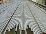 Zirconium and Zirconium Alloy Seamless and Welded Tubes for Nuclear Service