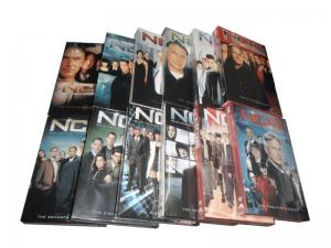 Interesting. Adult dvd movie sale