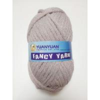 round tape yarn  net yarn   fancy yarn for hand knitting  yarn