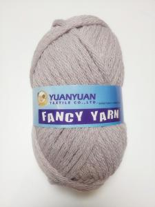 China round tape yarn  net yarn   fancy yarn for hand knitting  yarn on sale