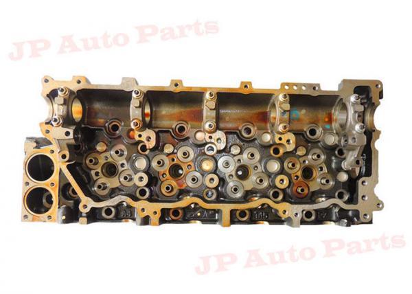 8981706170 Isuzu Excavator Engine Parts Hitachi Zax2303