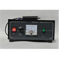 China High Performance Ultrasonic Hand Welder on sale