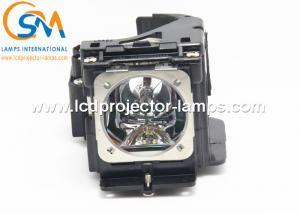 China Bulbos do LCD do projetor POA-LMP115 610-334-9565, lâmpadas do DLP de Sanyo LP-XU88W PLC-XU75 para a tevê da projeção on sale