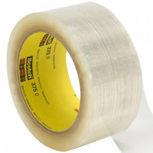China OPP Packing Tape on sale