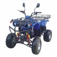 China ATVs-08D-150/250cc on sale