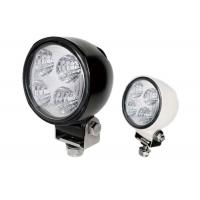 Auto High Bright LED Truck Work Lights 12W 1080LM High Lumen