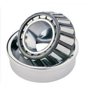 China maximum rpm: Barden (Schaeffler) 113HE Spindle & Precision Machine Tool Angular Contact Bearings on sale