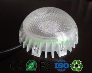 China 9W LED point light LED Pixel Light LED Source Light on sale