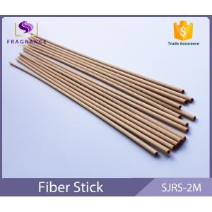 China varas retas do difusor do óleo essencial da aromaterapia do ouro de 30cm para o difusor de Reed on sale