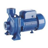 DTM-20B 2Hp Electric Water Pumps Excellent For Car Wash Heavy Pressure