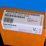 Original new-sealed 6ES7322-1HF01-0AA0  / 6ES7322-1HF01-0AA0;6ES7322-1HF10-0AA0 / 6ES7 322-1HF10-0AA0
