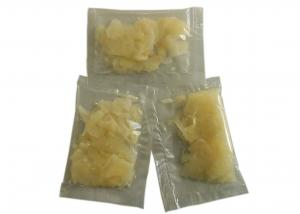 China Natural Pickled Sushi Ginger Slice White and Pink , Bag or Bottle Packing on sale