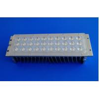 High Lumen Complete 3x10 Led Streetlight Module Led Light Retrofit Kits
