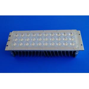 China High Lumen Complete 3x10 Led Streetlight Module Led Light Retrofit Kits on sale