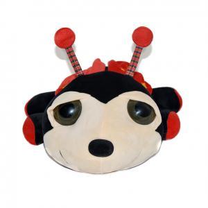 China small plush toys, mini plush toys animal, OEM 10cm 20cm stuffed toys on sale