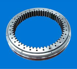 China I.1200.2.25.00.D.6 slewing bearing,I.200.2.25.00.D.6 slewing ring size:1200x963.5x110 MM on sale