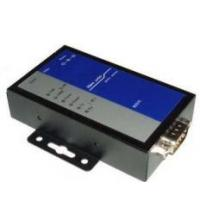 China RS232 to Ethernet Converter on sale