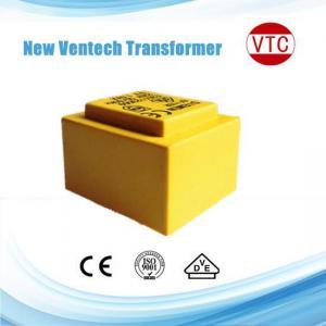China Epoxy encapsulated transformer supplier Electronic encapsulated transformer manufacturer on sale
