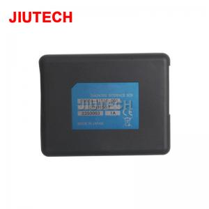 China SDS For Suzuki Motorcycle Diagnosis System Support Multi-Languages on sale