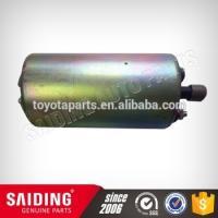 Saiding Engine Parts Fuel Pump For Toyota HILUX 23220-16084 VZN13#