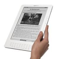 business ebook reader