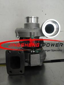 China S2BG 317585 Air Compressor Parts Diesel Engine Turbo 04207911KZ  For Deutz BF6M1013CP on sale