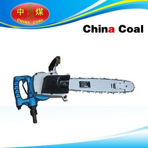 China Pneumatic Chain Saw on sale