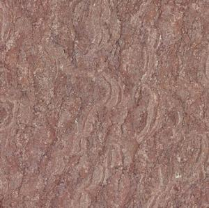 China China Stone Series-High quality marble design polished vitrified floor tiles on sale