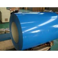 PPGI-Prime Prepainted Galvanized Steel Coil