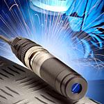 China Industrial Laser Module on sale