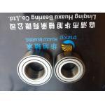 51720-38100車のための車輪ハブ軸受け取付け