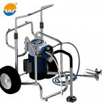 Airless Pump Sprayer, Electric Sprayer For Wall Paintng