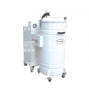 China High Quality Industrial vacuum cleaner, W Series W810 on sale