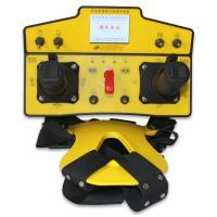 China Seven Pwm Output Radio Remote Controls Rrc - 121 Six Analog Input Signals on sale