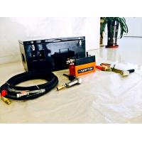 High Efficient Underground Cable Installation Tools For Convenient Installation