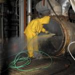 China Sewer drain cleaners /Outdoor drain cleaners wholesale