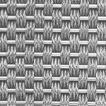 LT-8380 Architectural Metal Mesh For Decoration