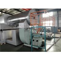 Automatic Paper Egg Tray Machine , Waste Paper Recycle Egg Packaging Machine