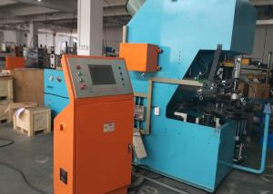 China Multi Stations Automatic Rotor Aluminum Die-Casting Filling Machine on sale